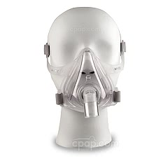 AirFit F10 For Her Full Face Mask