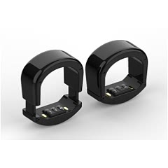 CIRCUL Sleep and Fitness Ring