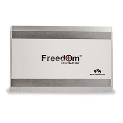 Freedom Travel Battery Pack for CPAPs