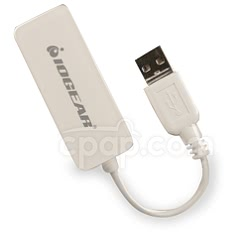 PR One Encore USB SD Card Reader