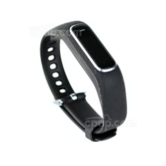 Garmin Vivosmart® 4 Activity Tracker
