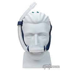 Mirage Swift™ II Nasal Pillow