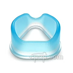 ComfortGel Nasal Cushion