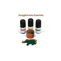 SnuggleScents Essentials